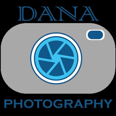 DanaPhoto